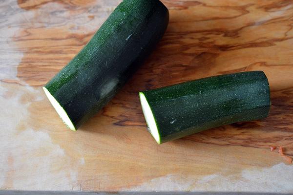 arroz-integral-verduras-7