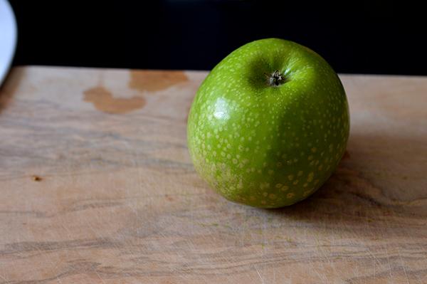 ensalada-de-queso-azul-y-manzana-10