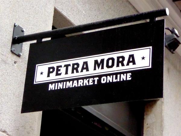 petra-mora-1