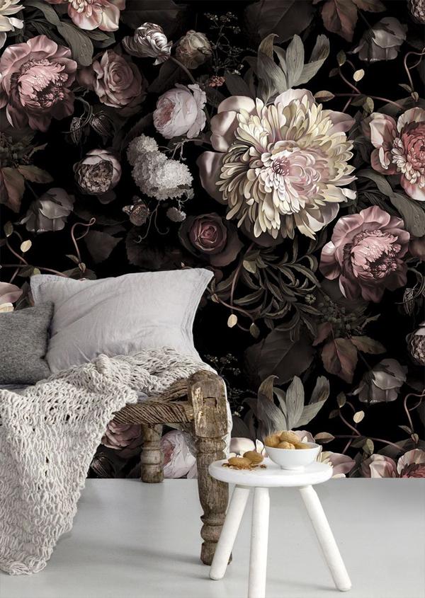 AYS-Inspiracion-flores-7
