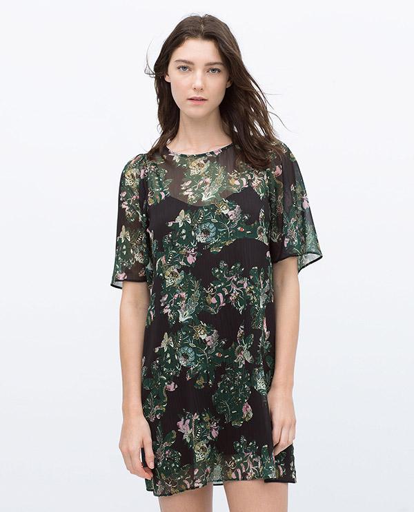 estampado-floral-10