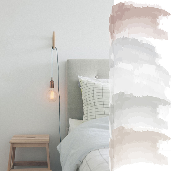 Dormitorio sencillo 1