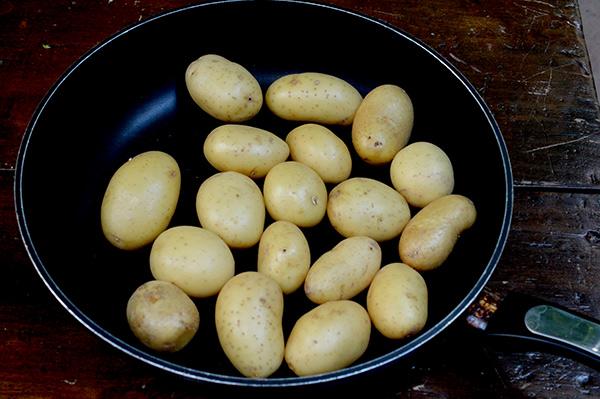 potato-salad-10