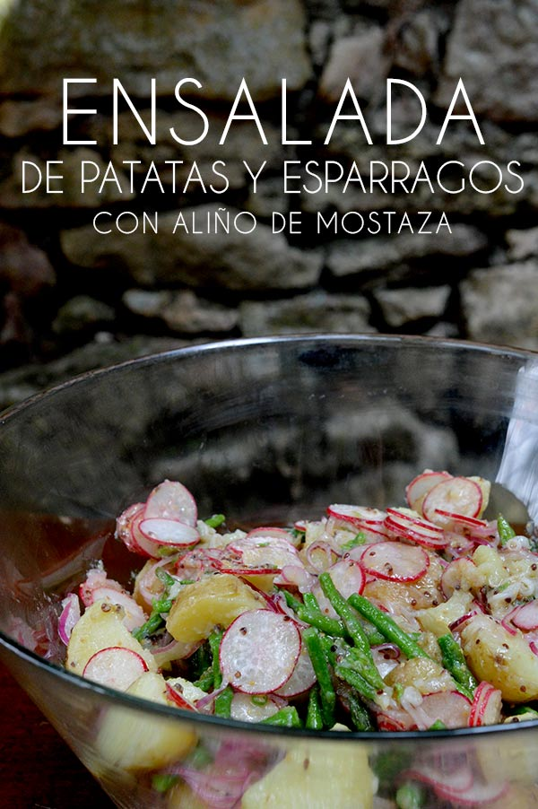 potato-salad-18