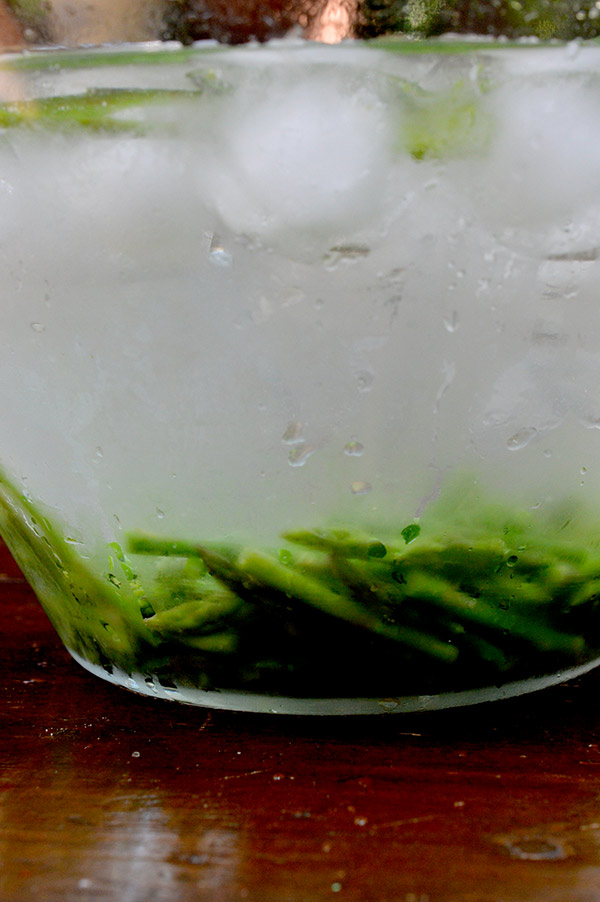 potato-salad-7