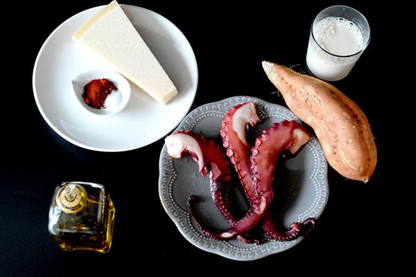 octopus-12