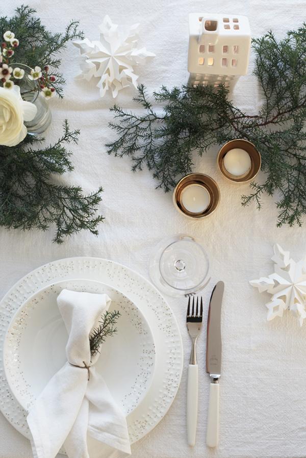 AllYourSites-Christmas-inspiration-10