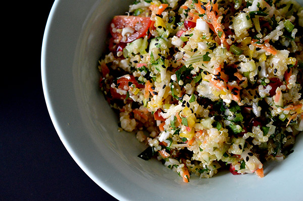 quinoa-24