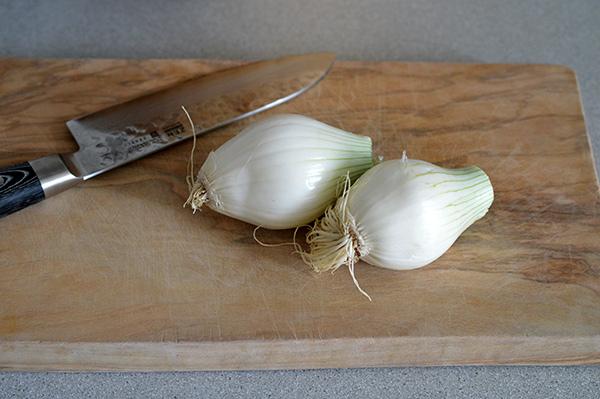 quinoa-26