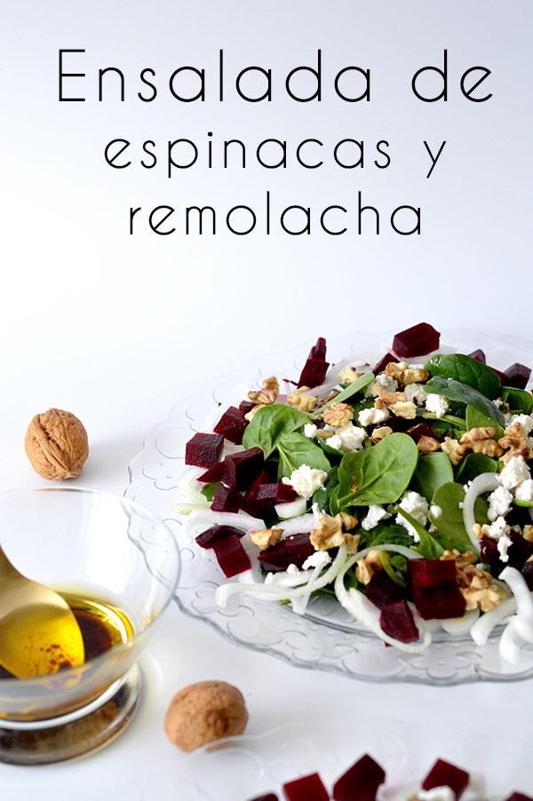 espinacas-y-remolacha-13
