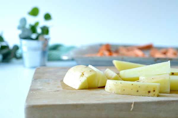 patatas-al-horno-4