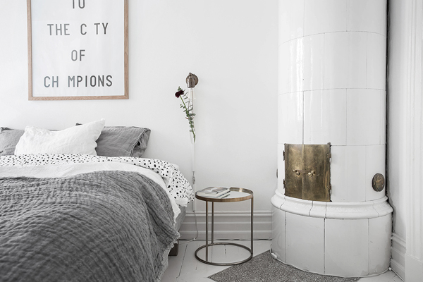 AllYourSites-Salon-Vistas-Dormitorio-6