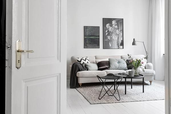 AllYourSites-Salon-Vistas-Dormitorio-9