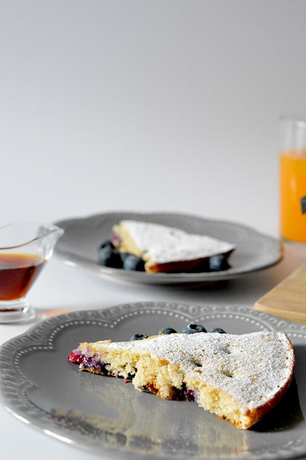 skillet-pancake-13