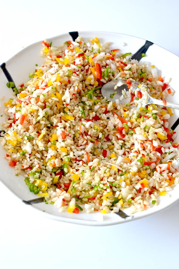 brown-rice-salad-13