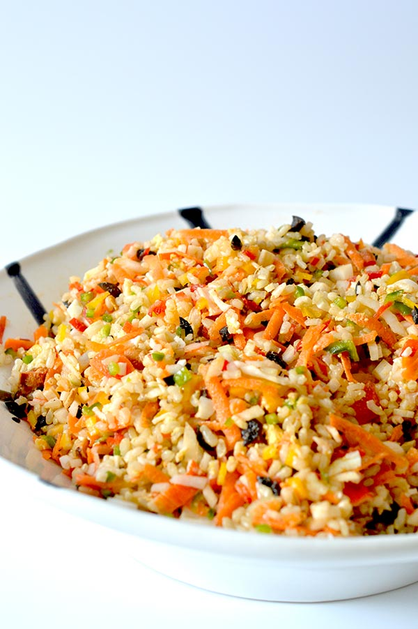 brown-rice-salad-26