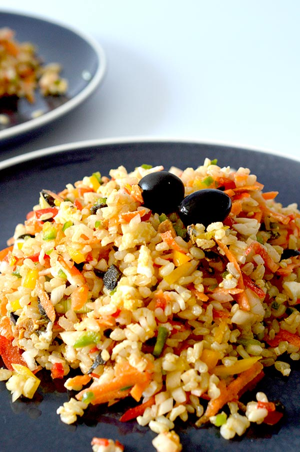 brown-rice-salad-30