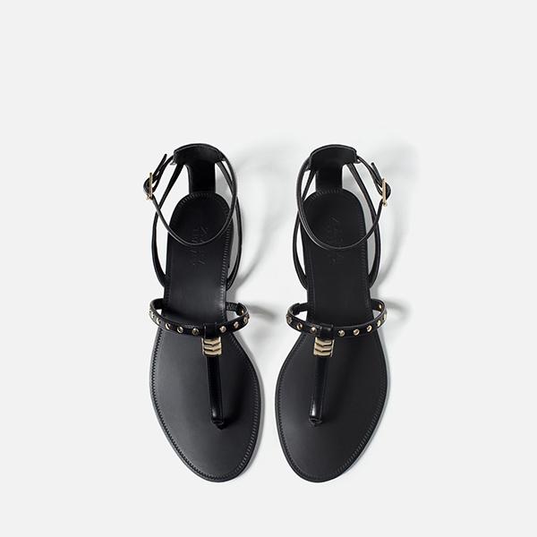sandals-5