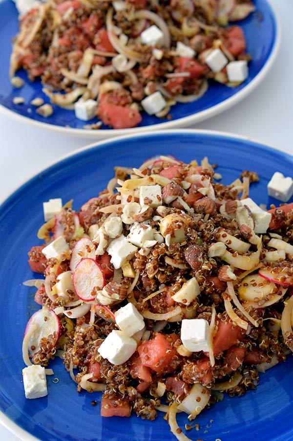 sandia-y-quinoa-roja-16