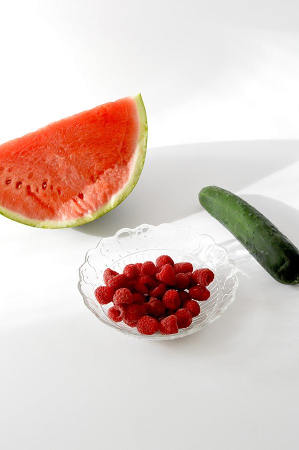frutas-10