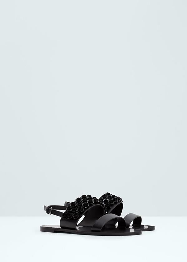 sandals-15