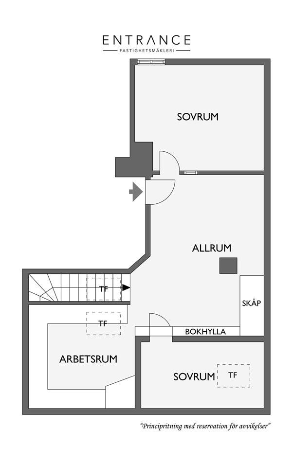 AllYourSites-A-Medida-34