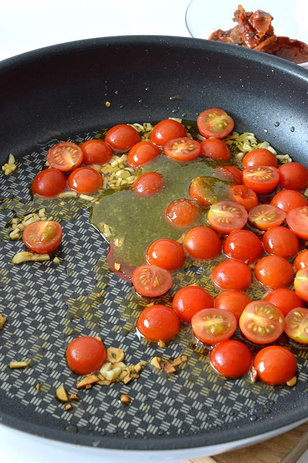 espirales-con-brocoli-tomates-y-pesto-ays-11