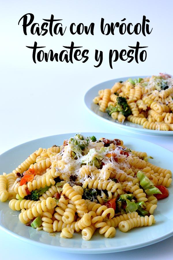 espirales-con-brocoli-tomates-y-pesto-ays-21