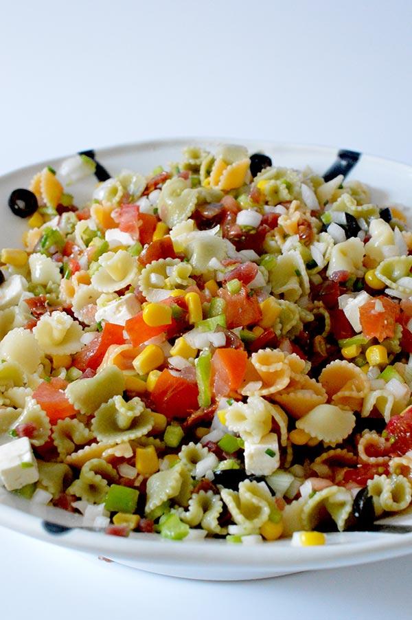 pasta-salad-10