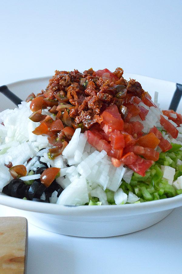 pasta-salad-14