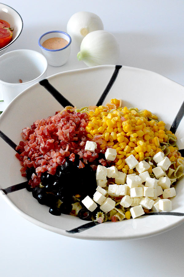 pasta-salad-27