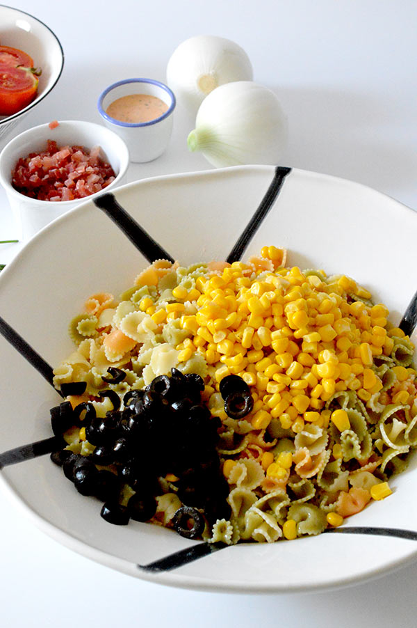 pasta-salad-28