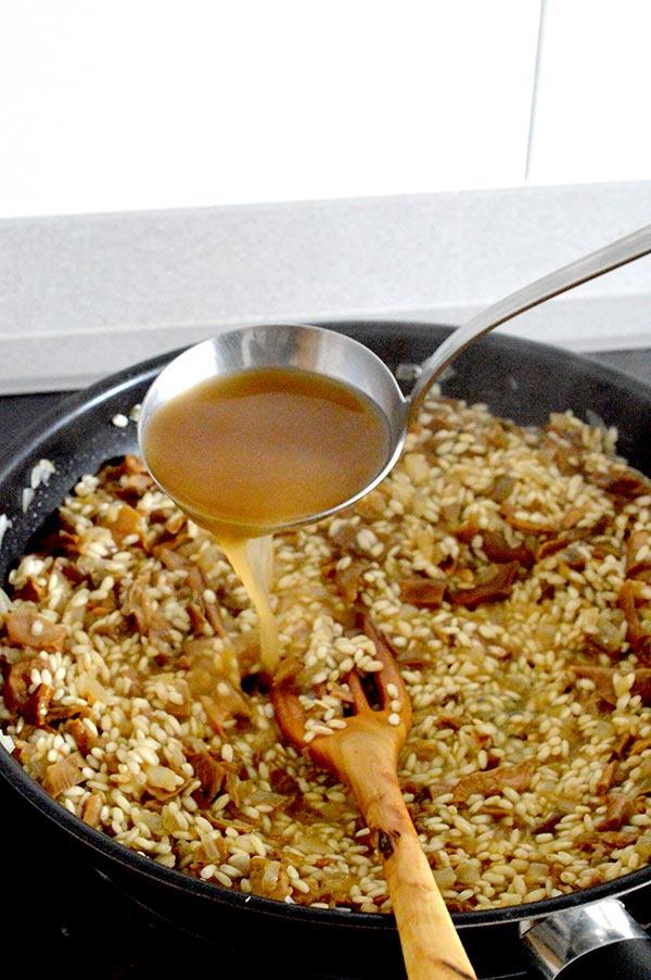 arroz-caldoso-boletus-ays-13