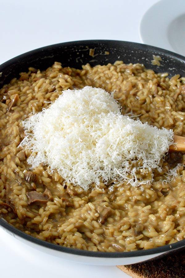 arroz-caldoso-boletus-ays-21