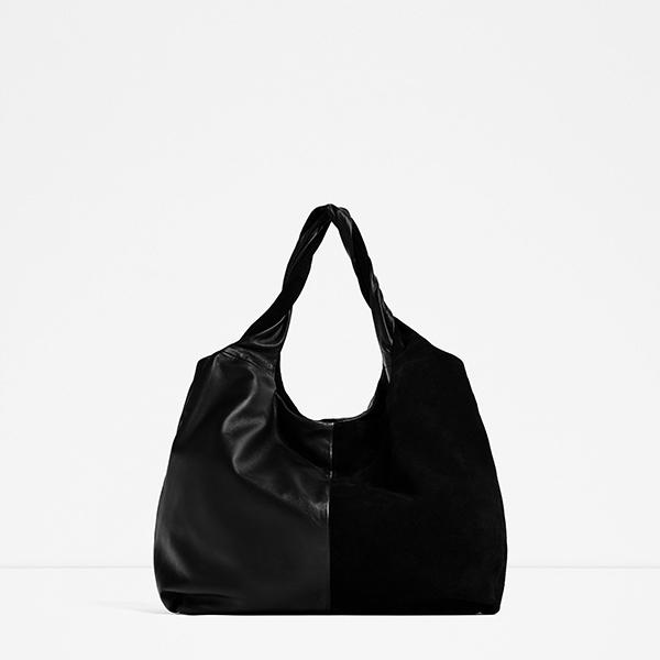 bolso-negro