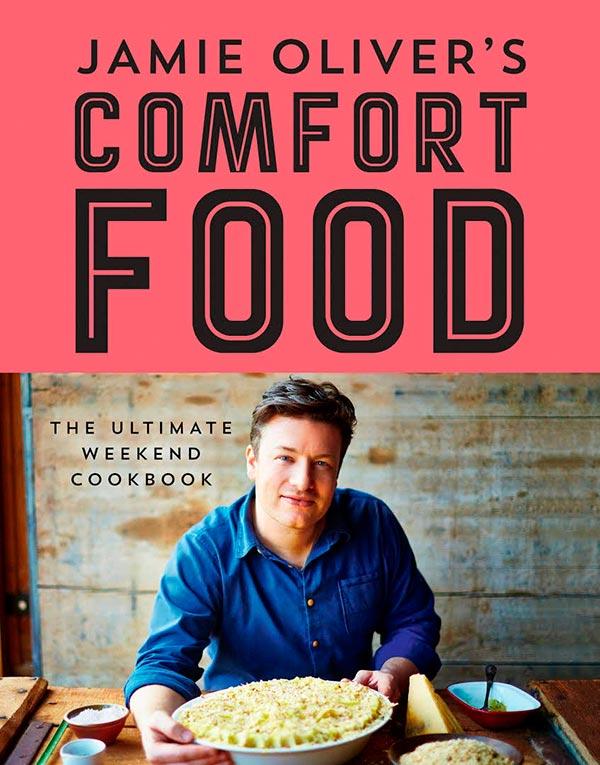 confort-food