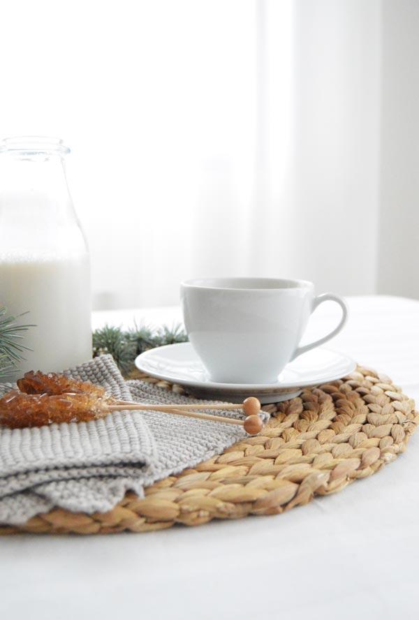 allyoursites-cafe-porfavor-5