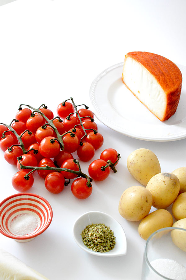 pastel-de-tomate-y-patata-2