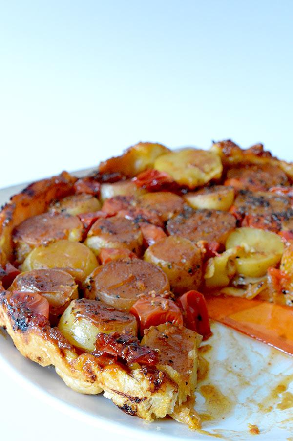 pastel-de-tomate-y-patata-36