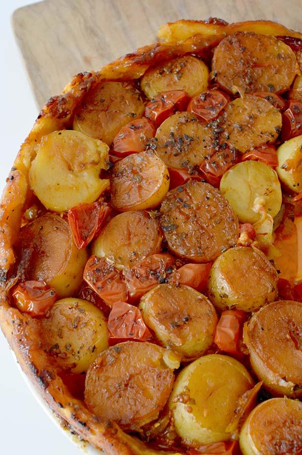 pastel-de-tomate-y-patata-37