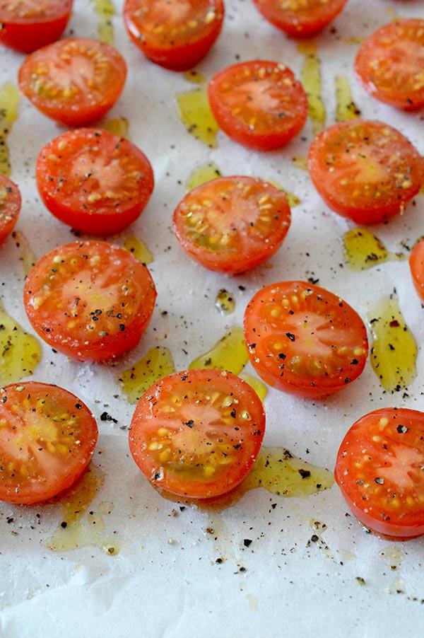 pastel-de-tomate-y-patata-7