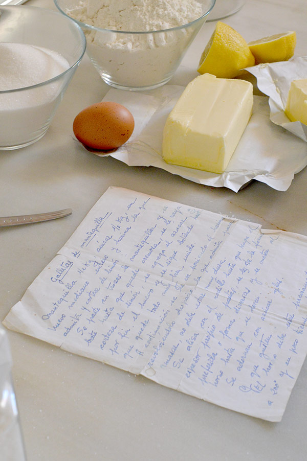butter-cookies-25