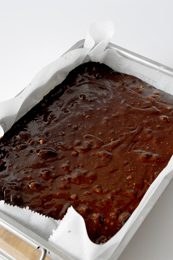 chocolate-22