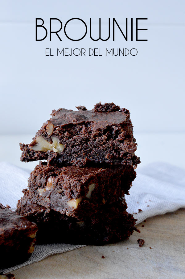 chocolate-23