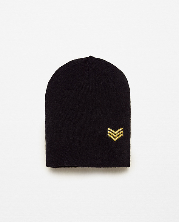 ropa-urbana-militar-17