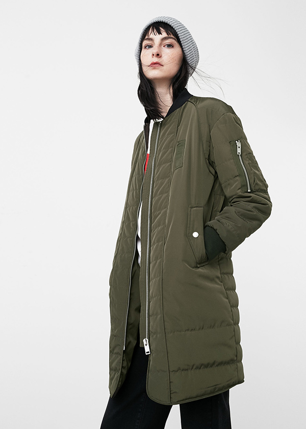 ropa-urbana-militar-23