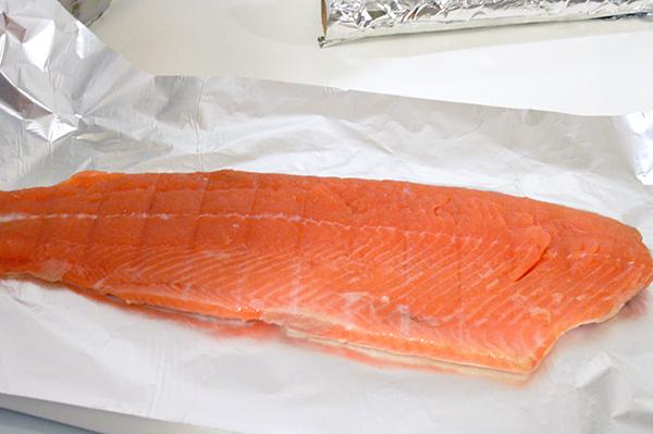 salmon-ahumado-1