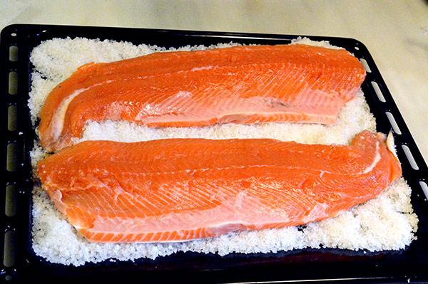 salmon-ahumado-21