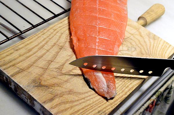salmon-ahumado-4