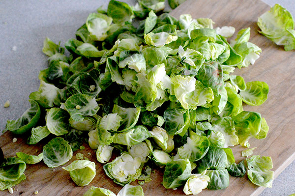 brussel-sprouts-ays-5